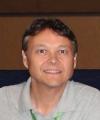 Steve Buelow